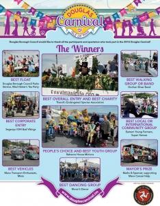 2016 winners BQ