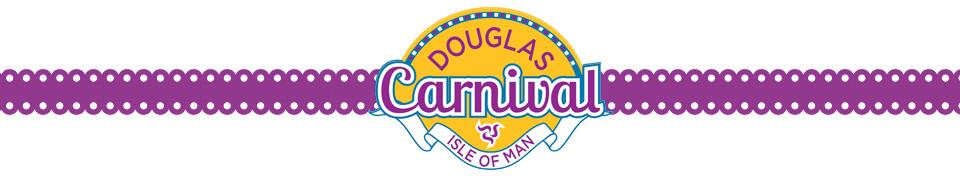 Douglas Carnival Isle of Man